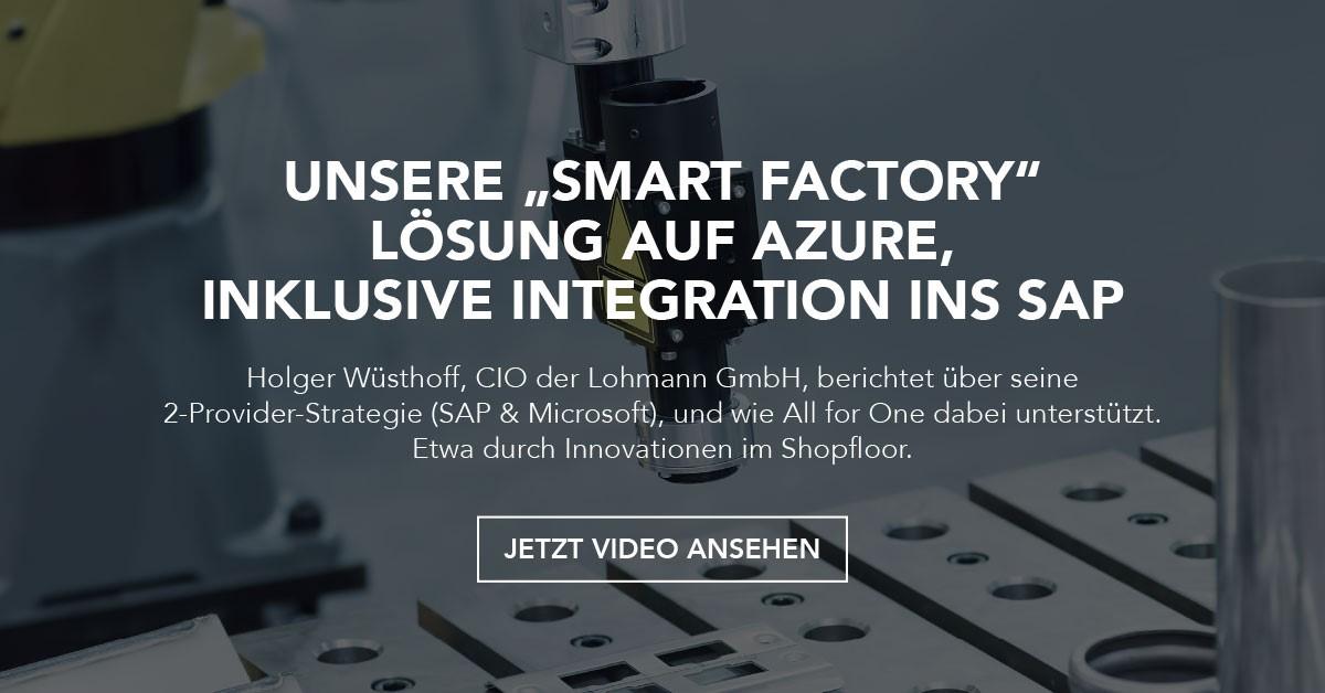 smart_factory_Lohmann_banner_blog
