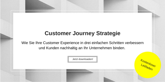 B4B CTA-Customer Journey Leitfaden_2