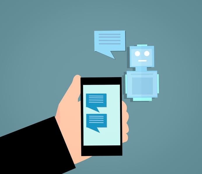 https://info.all-for-one.com/hubfs/Customer%20Experience/B4B%20Bildmaterial%20Blog/chatbot-3589528_1920.jpg