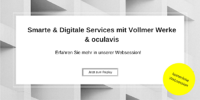 CX _Blog_ CTA Websession Vollmer smarte services