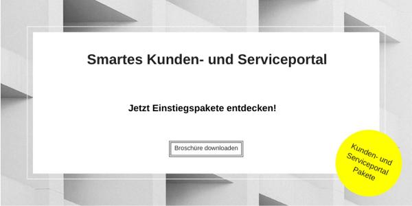 CX_Blog_CTA-Kundenportal Pakete