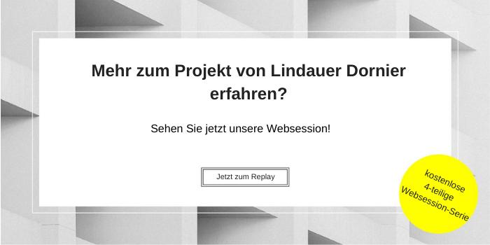 CX_Blog_CTA-Lindauer Dornier Websession