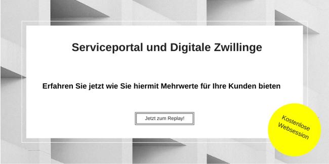 CX_Blog_CTA_ Digitaler Zwilling Websession