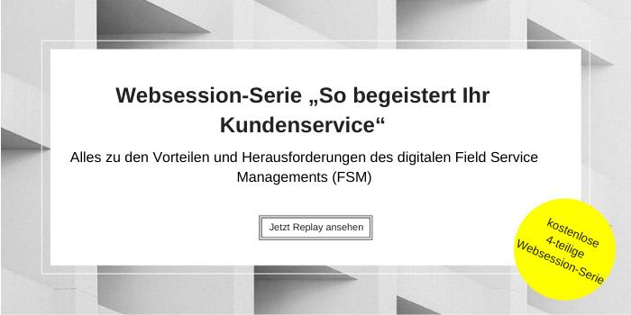 CX_Blog_CTA_Websession Digitaler Field Service