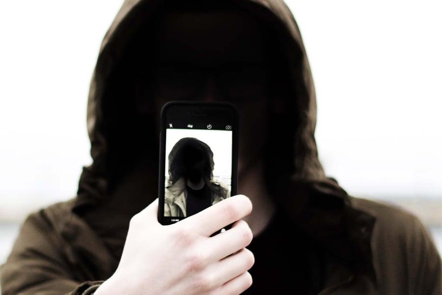 IT-Sicherheit: Hacker bedrohen den Mittelstand massiv