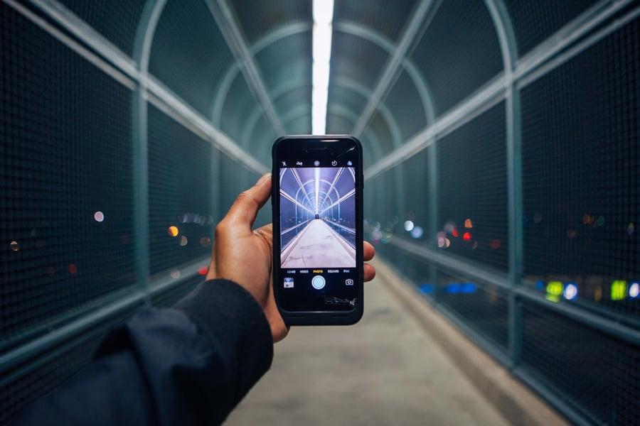 Mobile Security: Wie Sie mobile Endgeräte effektiv schützen