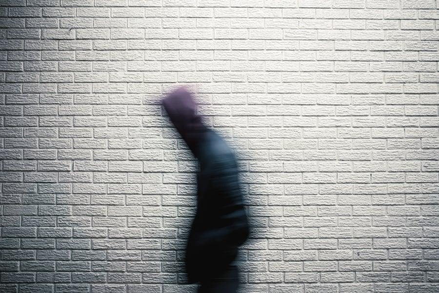 Schatten-IT: Eine oft unterschätzte Gefahr