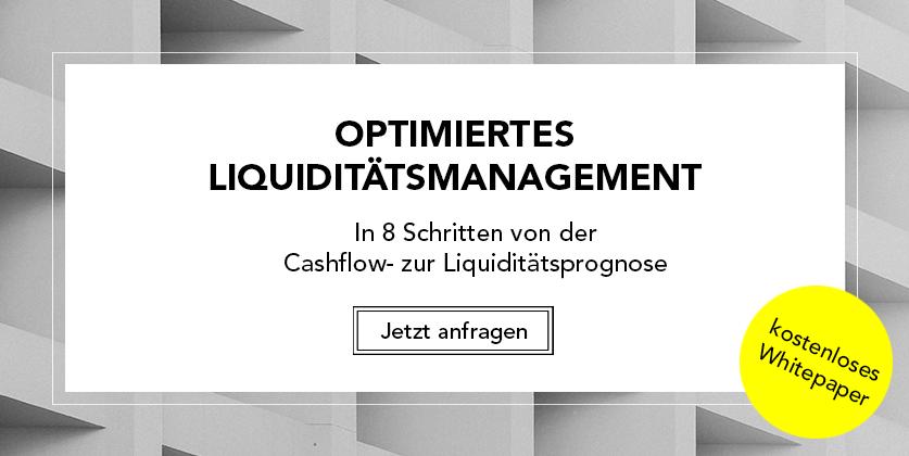 optimiertes-liquiditaetsmanagement