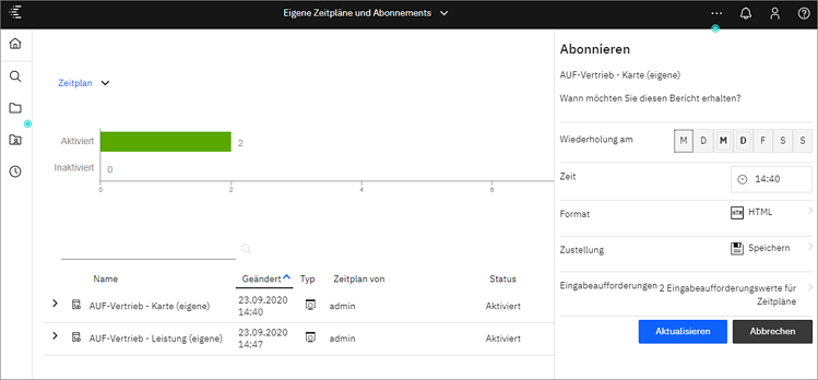 ibm-cognos-analytics-11.1.7-picture06