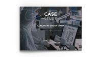 intelligent_erp_case-study-cleanpart-mockup2_image-text_558x314_media_desktop