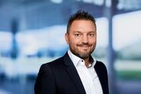 Porträt-Expertenbox-Andreas-Schindler-AFOS-700x466