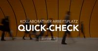 CTA_QuickCheck_4_20.08