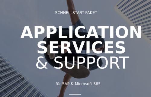 Application_Services_Schnellstart_Flyer-pdf