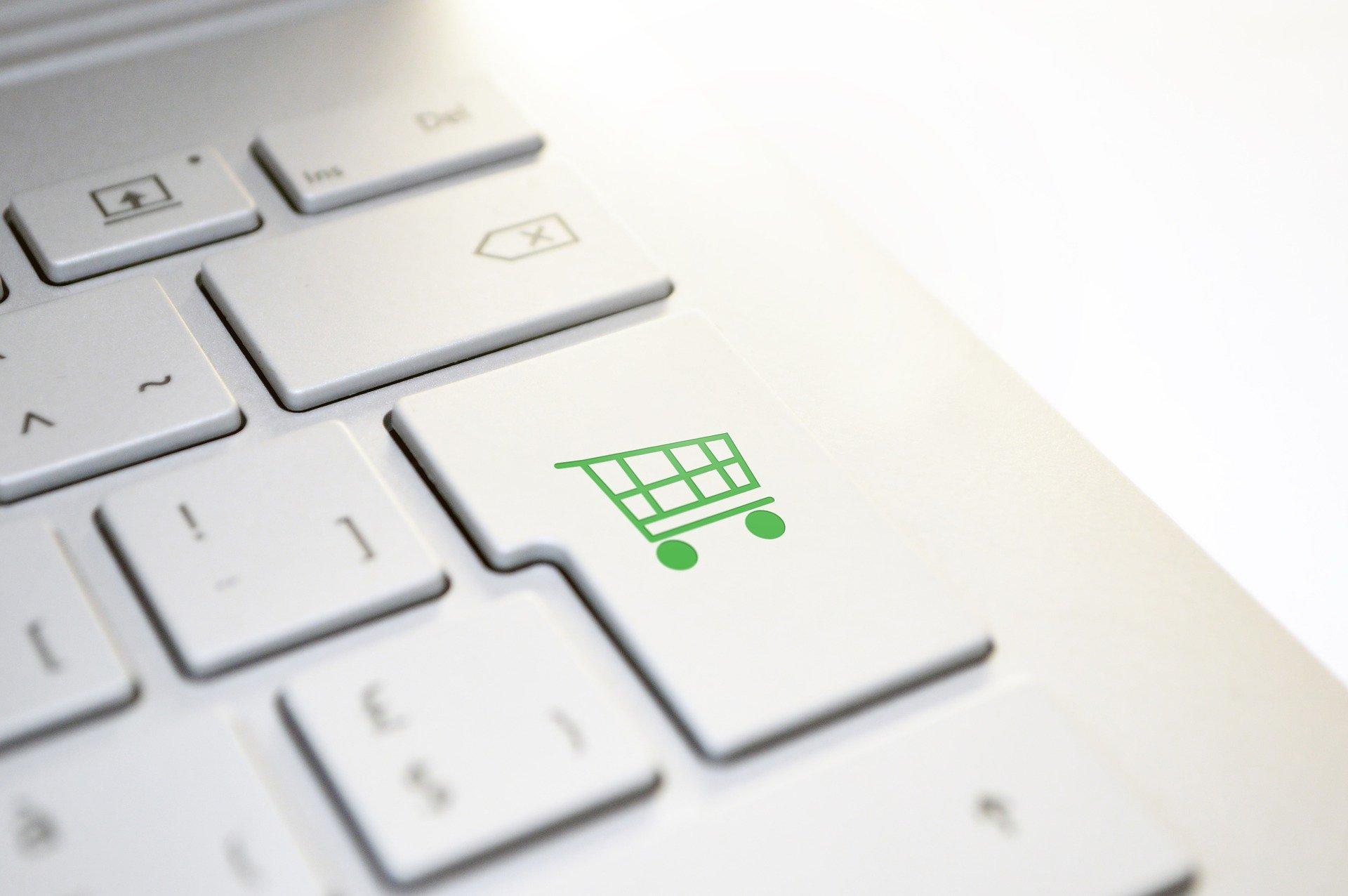 https://info.all-for-one.com/hubfs/Customer%20Experience/B4B%20Bildmaterial%20Blog/buy-3692440_1920.jpg