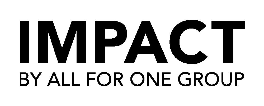 All41_Impact-Logo_RGB-schwarz